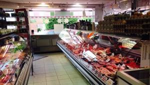 oreillys-shop2