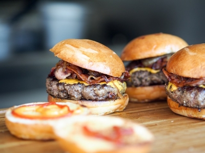 burger-1-e1517306614300